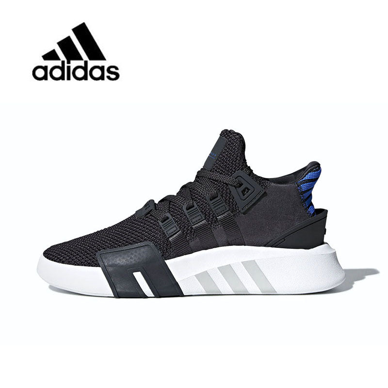 Adidas EQT Basketball ADV Unisex Running Sneakers