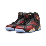 "NIKE Air Jordan 7 Retro DB ""Doernbecher"""