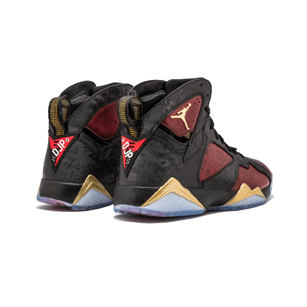 NIKE Air Jordan 7 Retro DB