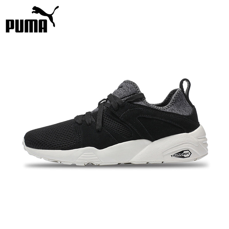 Puma Blaze Breathable Men's Running Shoes