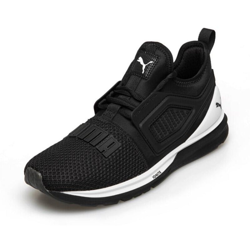 PUMA IGNITE LIMITLESS 2 Women's Running Slip-On Sneakers