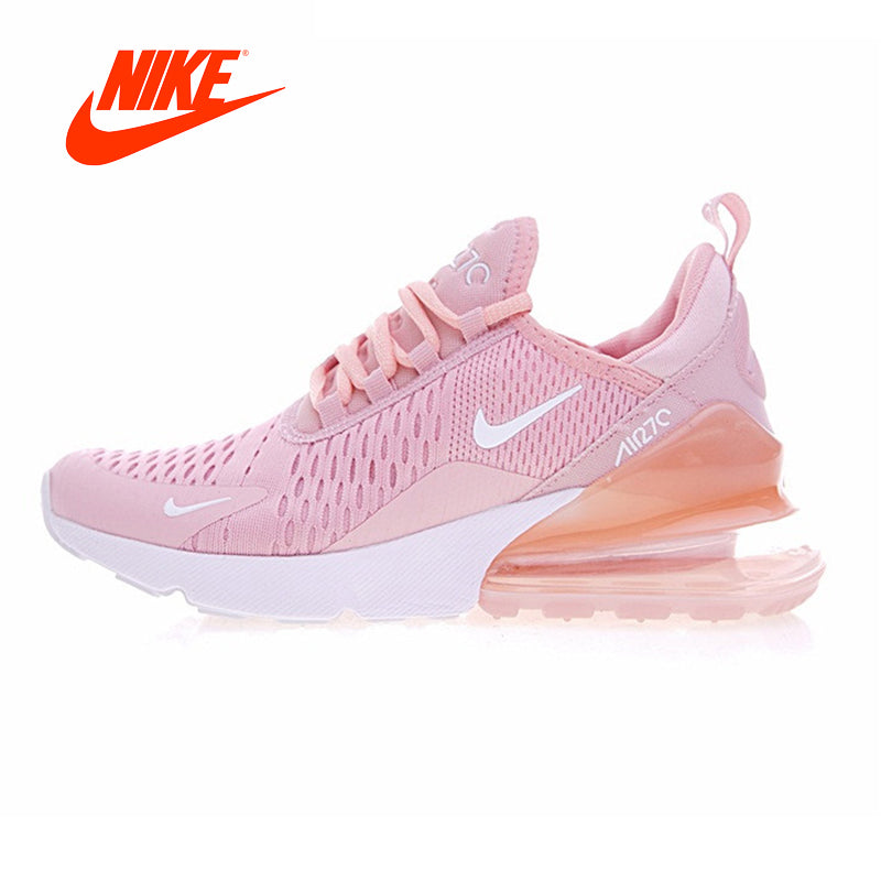 Nike Air Max 270 Original Women's Running Shoes