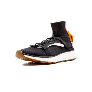 Adidas x Alexander Wang AW Running Breathable Men Running Slip-On Shoes