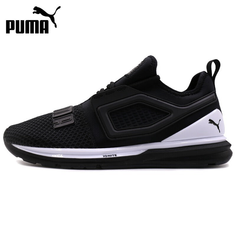 PUMA IGNITE Limitless 2 Men's Running Sneakers