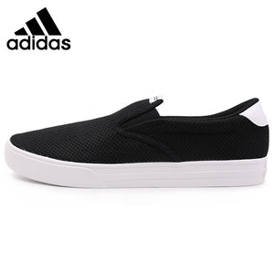 Adidas NEO Label VS SET SO Unisex Skateboarding Shoes Sneakers