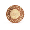 Achen Traditional African basket