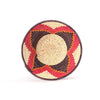 Miremba Home Decor Basket