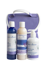 Ensemble mieux-être / Well-being gift set