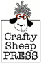 Crafty Sheep Press