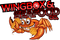 Wingbox & Seafood Co.