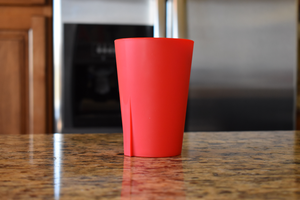 1 Stick Up Cup
