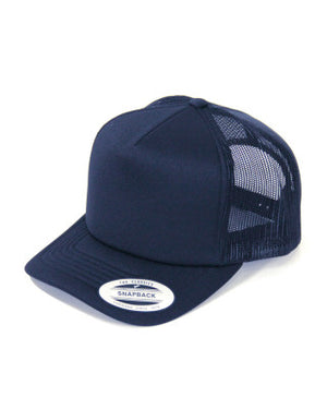 HI CROWN TRUCKER S19