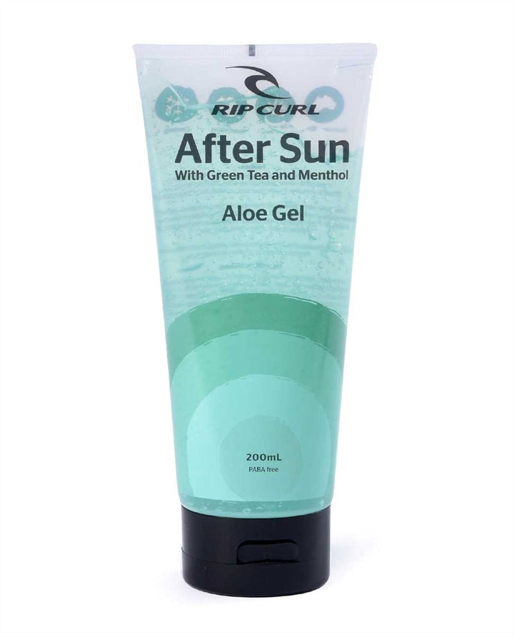 Aftersun Aloe Gel  S19