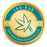 cbd-hub-international.com
