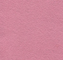 Pink Violet Rayon - Jolif The Craft Shop