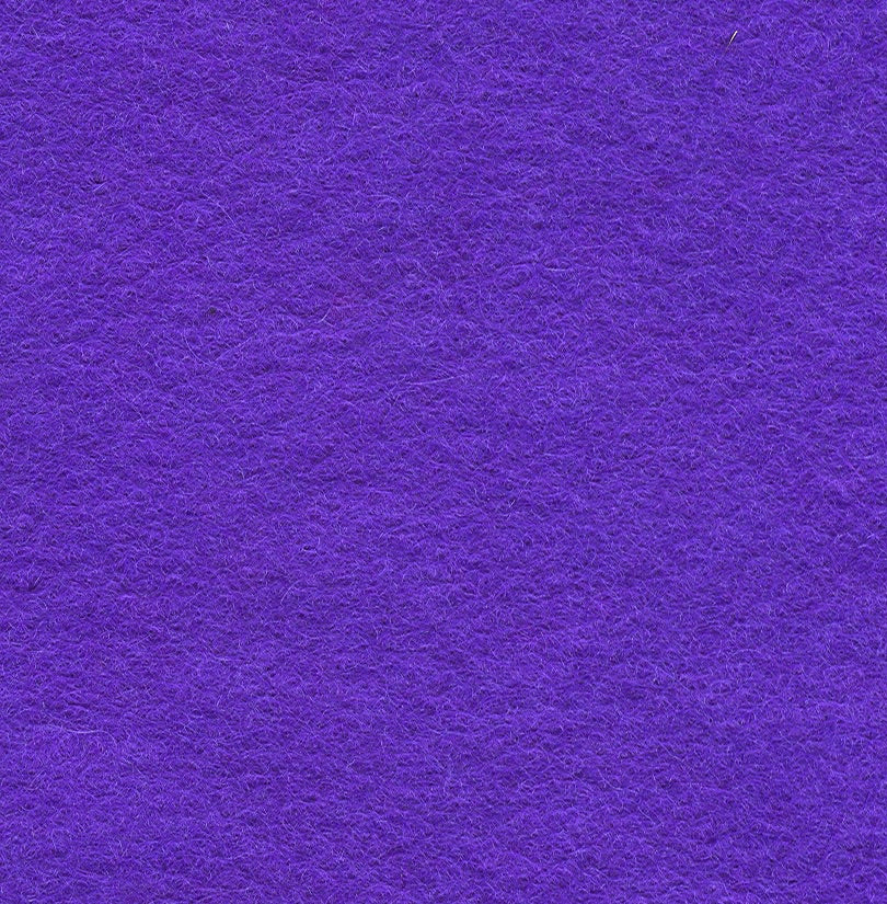 Purple Viscose