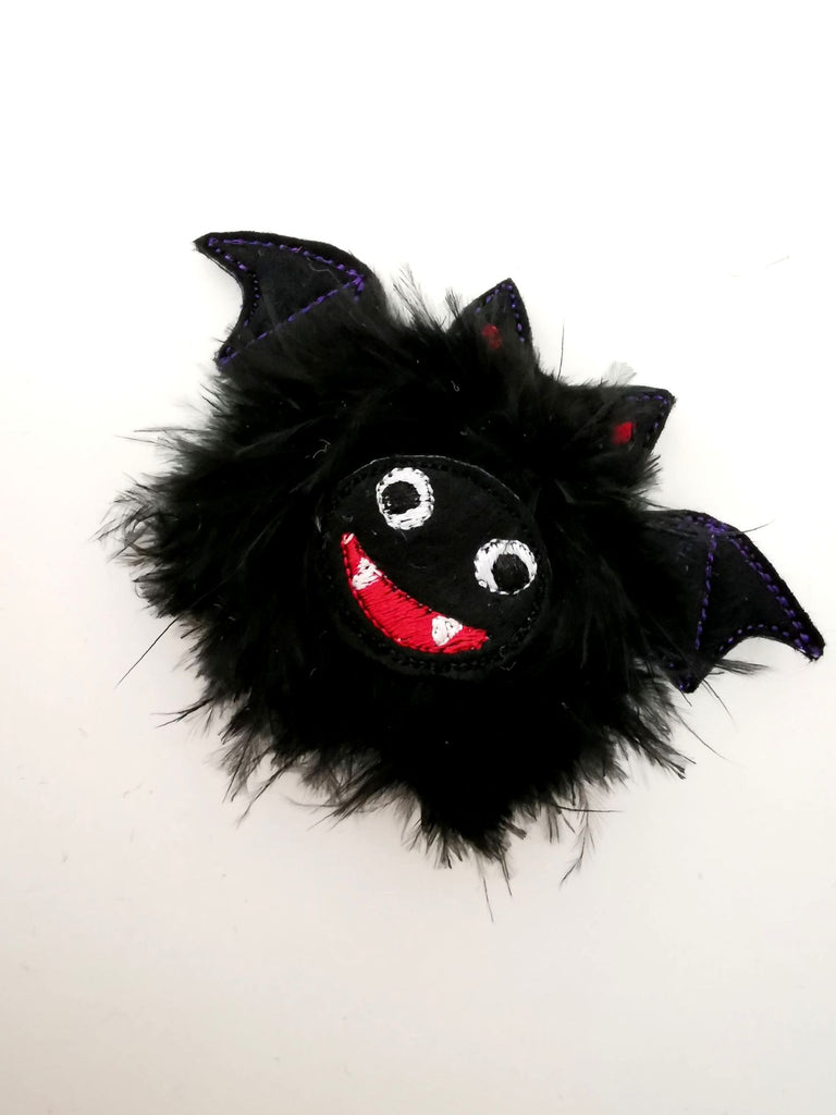 Bat Fur Baby - Jolif The Craft Shop