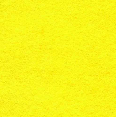Yellow Viscose