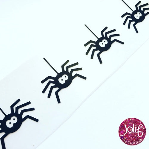 Incy Wincy (set of 4)