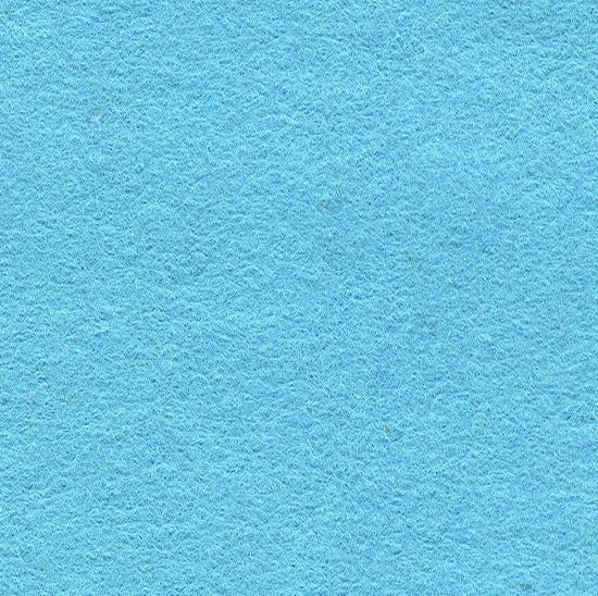 Sky Blue Viscose - Jolif The Craft Shop