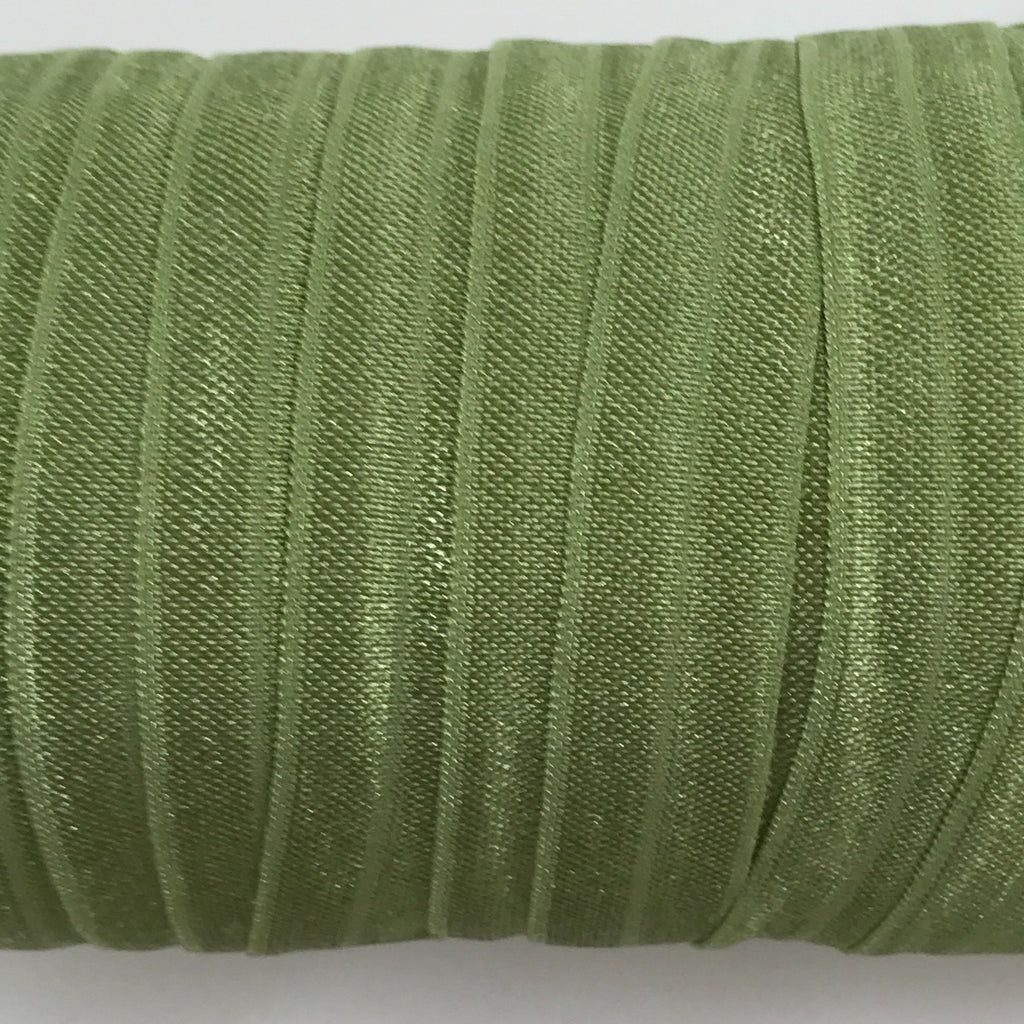 Fold Over Elastic - Jolif The Craft Shop
