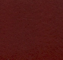 Rustic Crimson Rayon - Jolif The Craft Shop