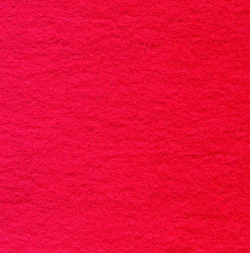 Red Viscose - Jolif The Craft Shop