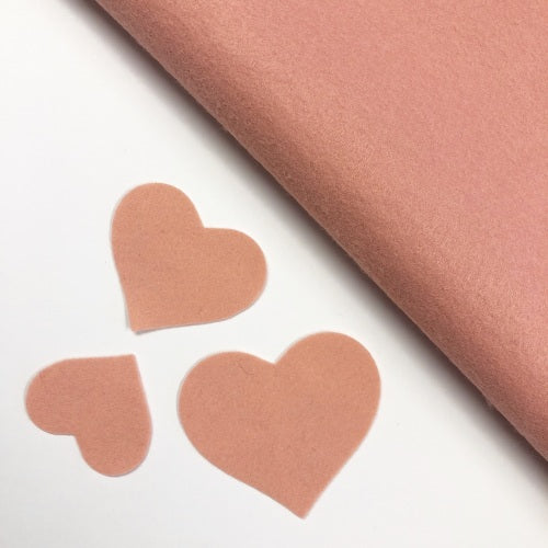 Blushing Bride Rayon - Jolif The Craft Shop
