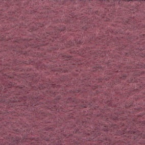 Raspberry Viscose - Jolif The Craft Shop