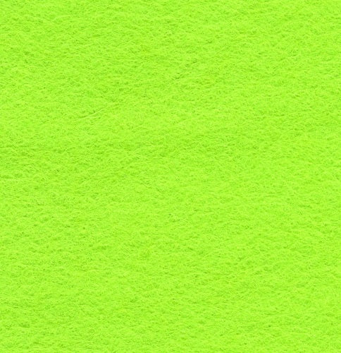 Leaf Green Viscose