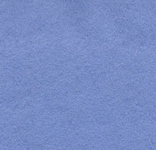 Norwegian Blue Rayon - Jolif The Craft Shop