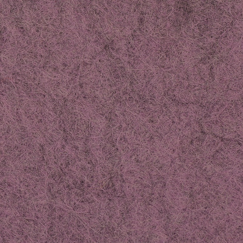 Vintage Purple Viscose