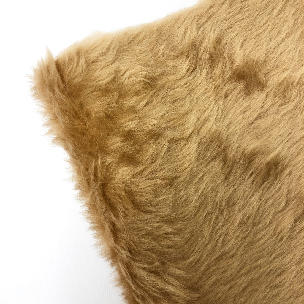Faux Fur Fabric Felt - Jolif The Craft Shop