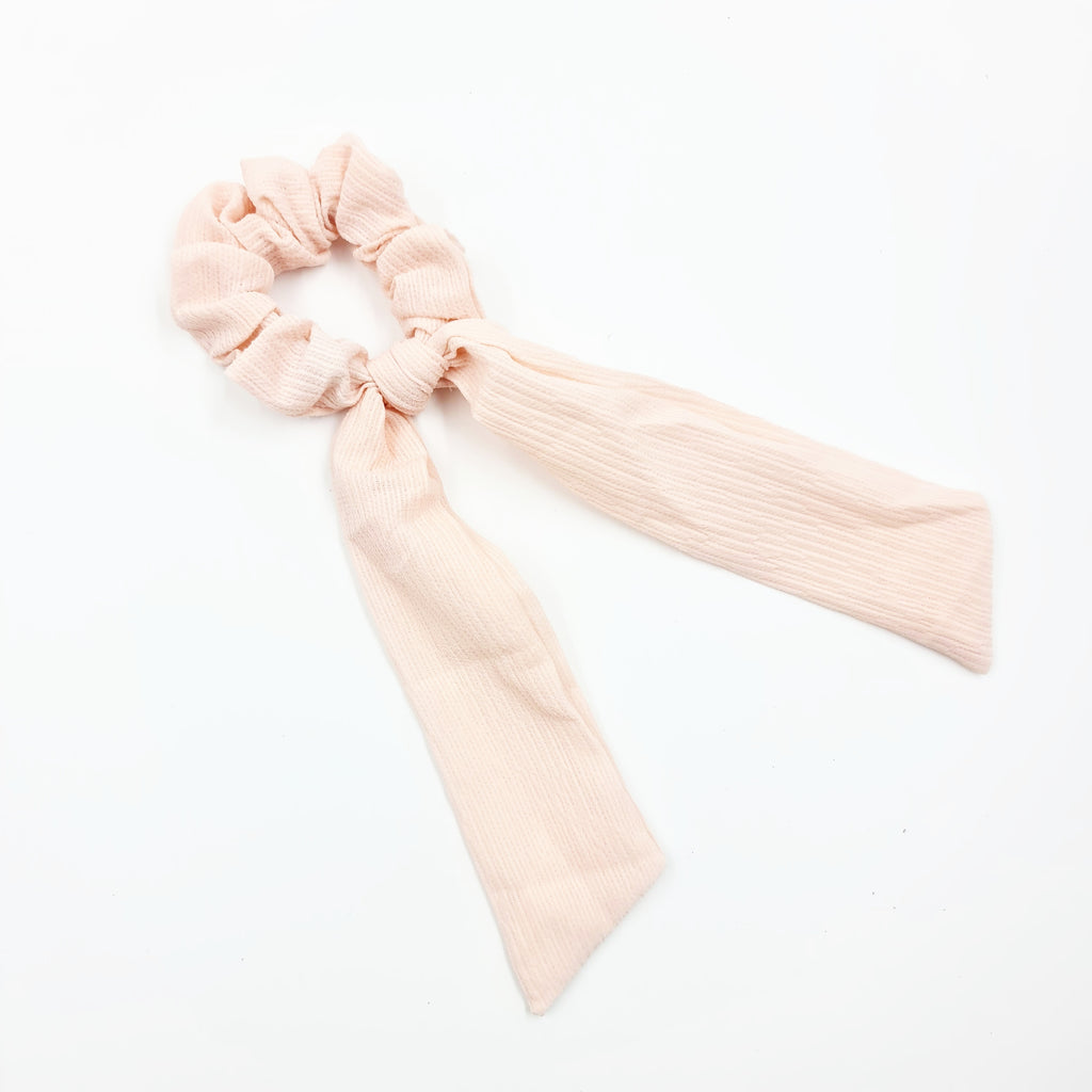 Scrunchie Tails - Jolif The Craft Shop