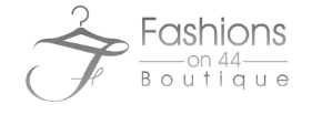 Fashions on 44 Boutique
