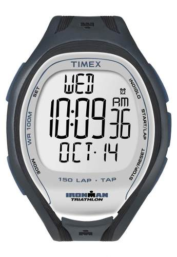 top 9 most popular digital watch instructions brands and get free ...   500x345