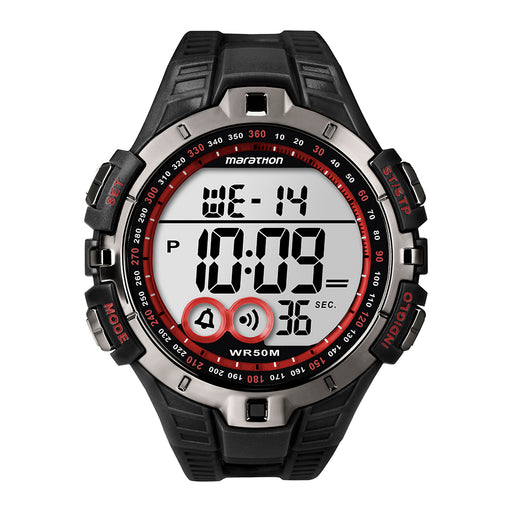 Timex Philippines - Timex Watches for Men for sale Online   Lazada ...   512x512
