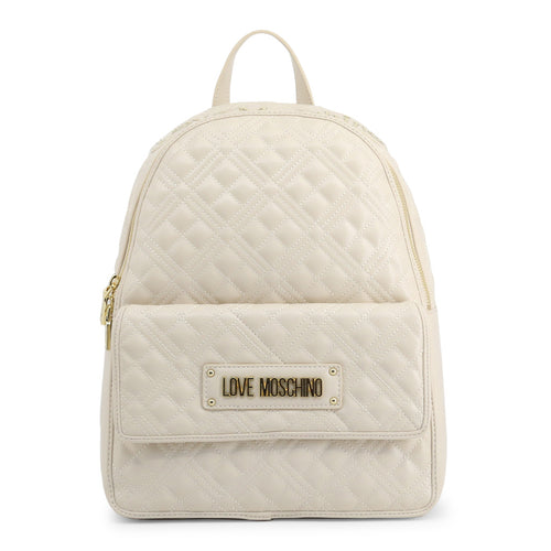 Love Moschino - JC4004PP1ALA