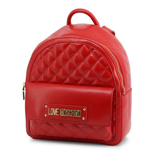 Love Moschino - JC4007PP18LA