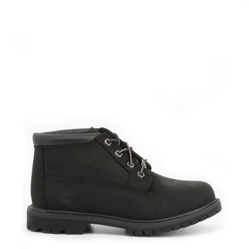 Timberland - AF-NELLIE-DBLE