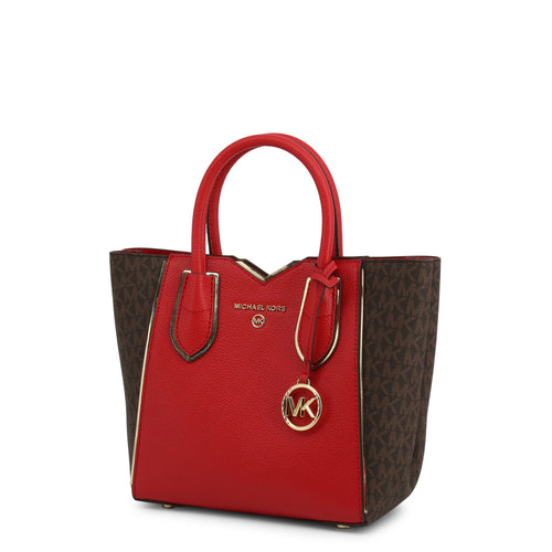 Michael Kors - 30H9GM5M1B