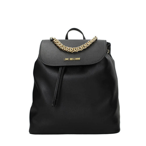 Love Moschino - JC4045PP18LE