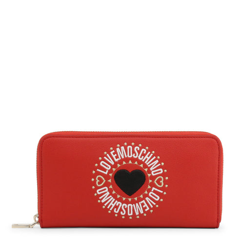 Love Moschino - JC5618PP1ALQ