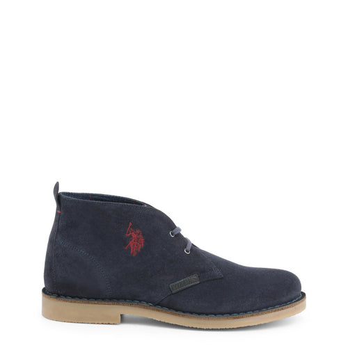 U.S. Polo Assn. - MUST3119S4_S19A