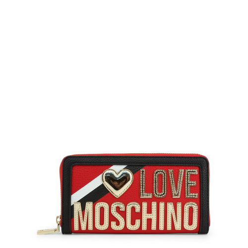 Love Moschino - JC5633PP0AKP