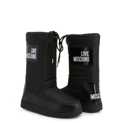 Love Moschino - JA24022G18IN
