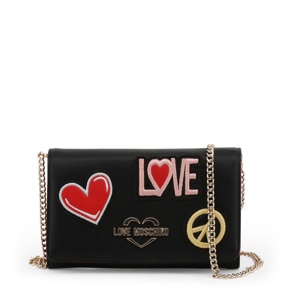 Love Moschino - JC5605PP17LJ