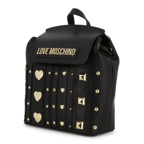 Love Moschino - JC4241PP08KF