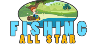 fishingallstar.com
