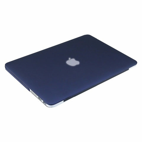 "MacBook Pro 13"" Crystal Matte Plastic Hard Cover"